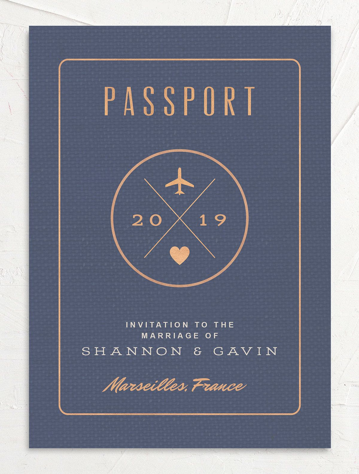 01 win passport 01