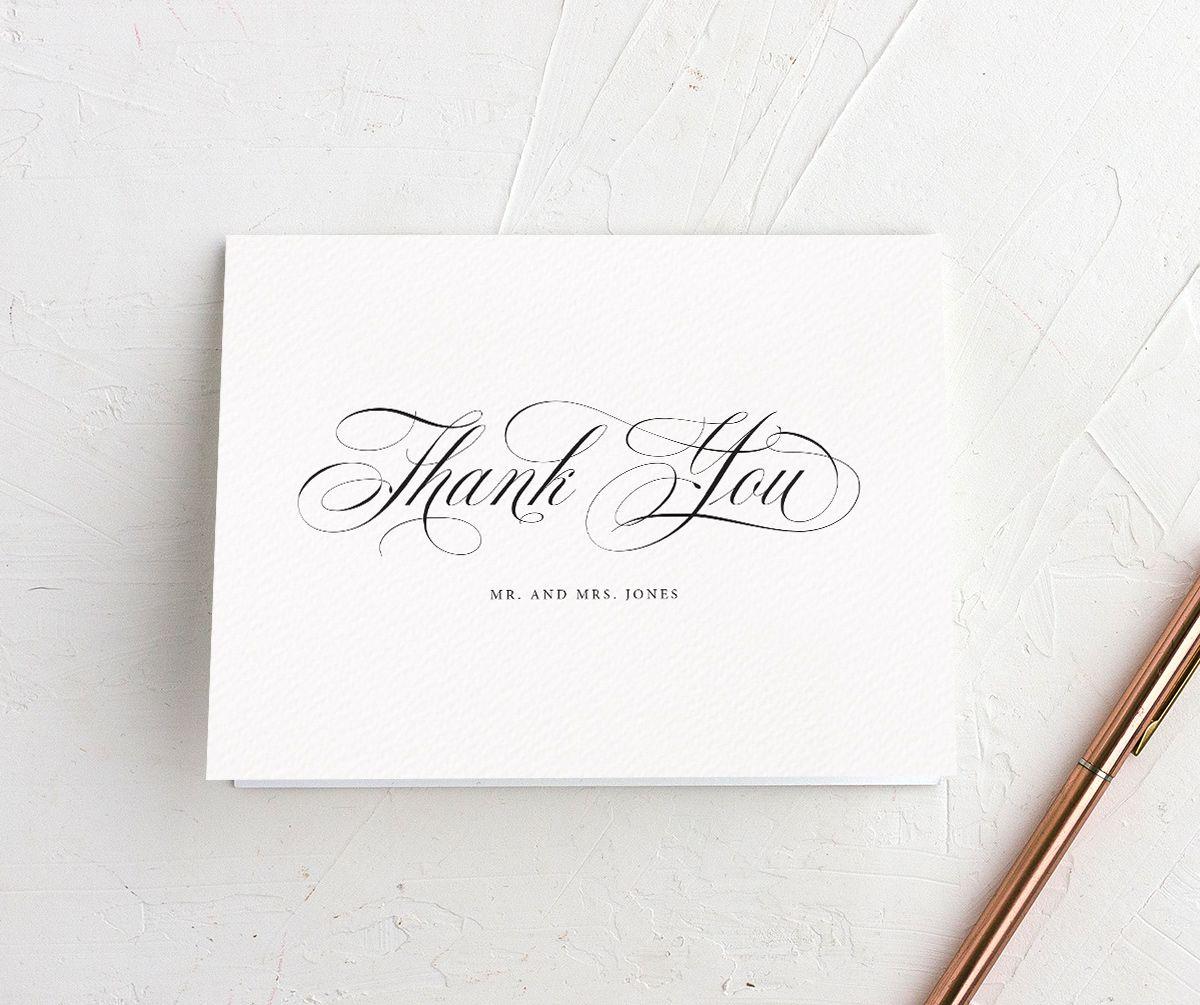 Wty exquisite calligraphy 01