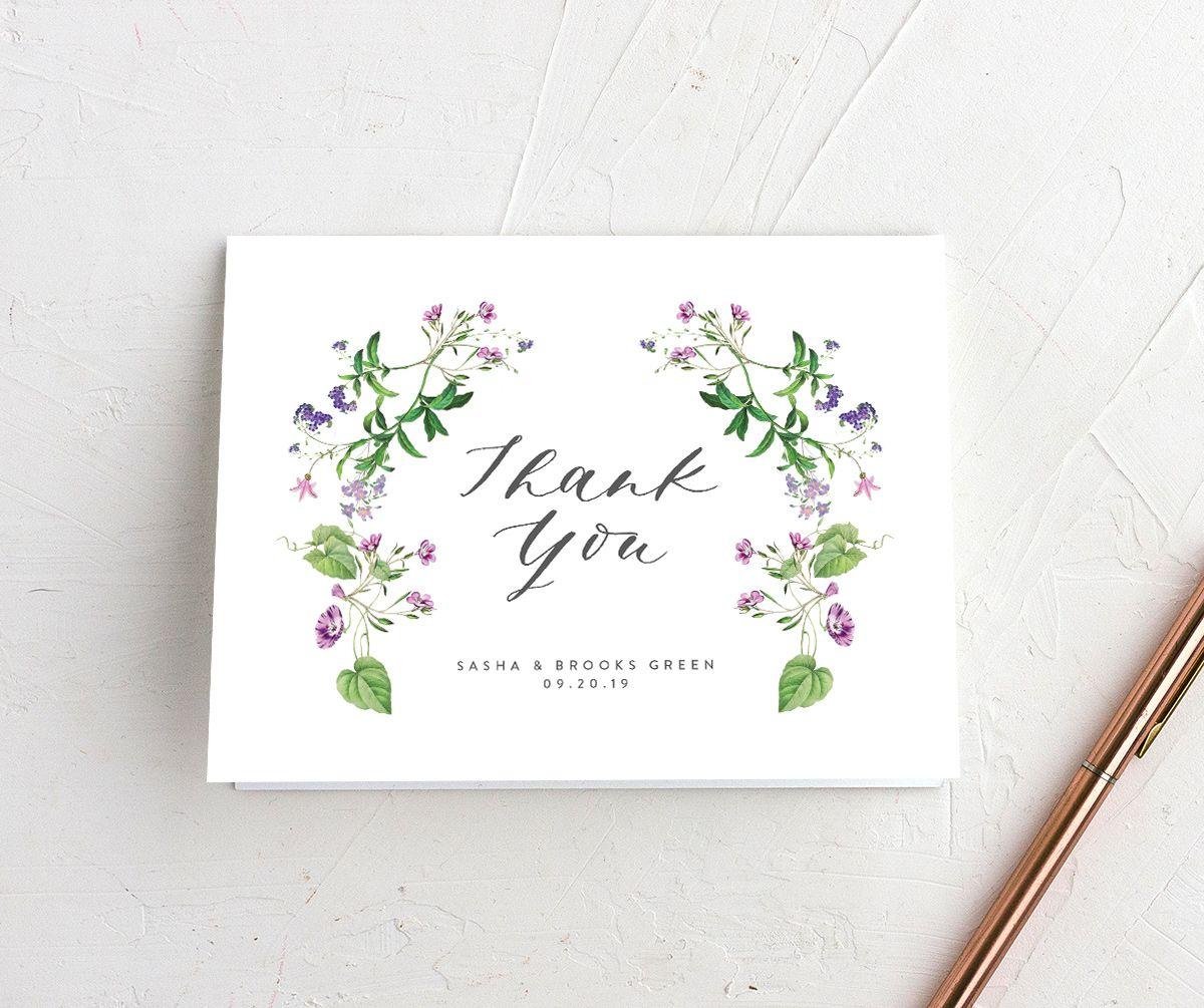 Enchantedwildflower pur wty
