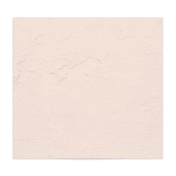 Natural Palette envelope liner pink