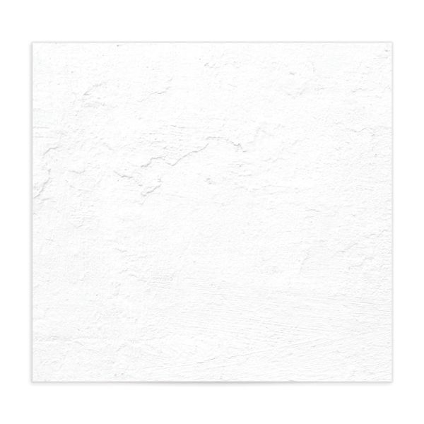 Natural Palette envelope liner white