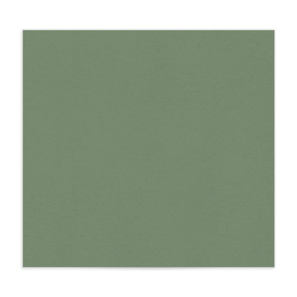 Neutral Greenery envelope liner grn