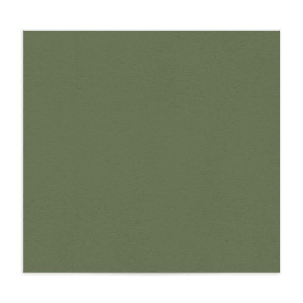 Neutral Greenery envelope liner yel