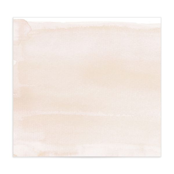 Dusted Calligraphy Envelope Liner pink