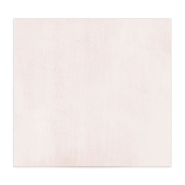 Minimal Brush envelope liner pink