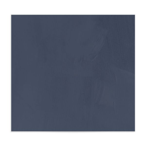 Natural Monogram envelope liner blue