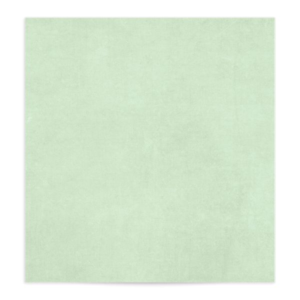 Enchanted Wildflower Envelope Liner green