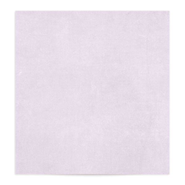 Enchanted Wildflower Envelope Liner purple
