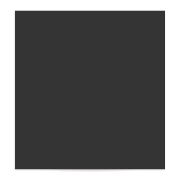 Modern Type Envelope Liners