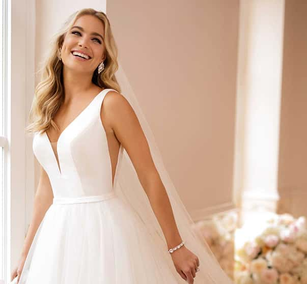 Wedding dresses for I need a dress for a wedding