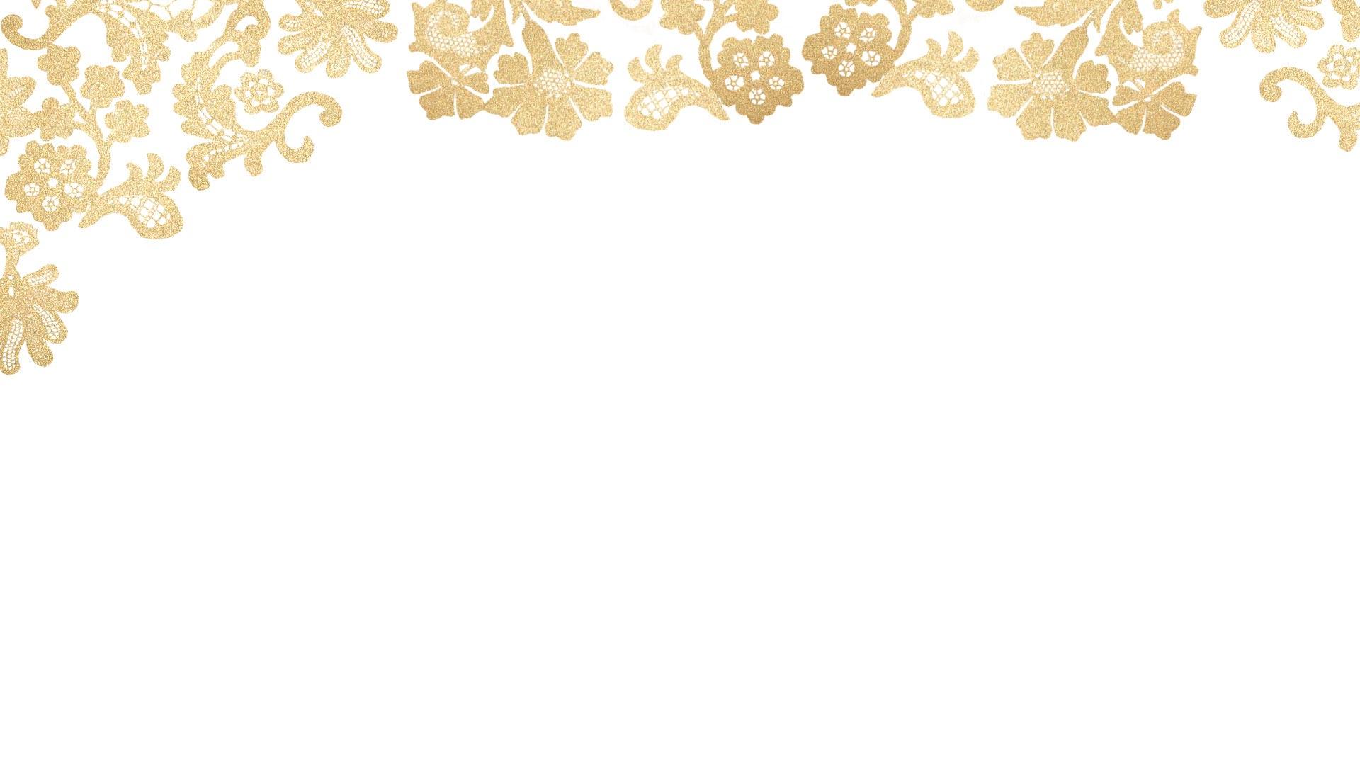 Jenna Campalong And Casey Richards S Wedding Website
